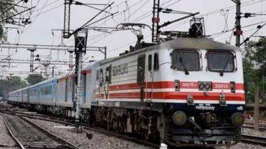 Central Railway New Time Table: 1 जुलाई 2019 से सेंट्रल रेलवे की इन ट्रेनों का समय बदला, जानिए नई समय सारिणी