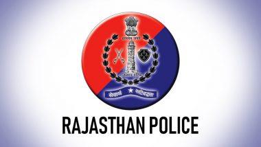 Rajasthan Police Constable Recruitment Exam 2020: इस दिन आ सकते हैं राजस्थान पुलिस भर्ती परीक्षा के एडमिट कार्ड, आधिकारिक वेबसाइट police.rajasthan.gov.in पर ऐसे करें डाउनलोड