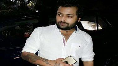 यूपी: विधान परिषद के सभापति रमेश यादव के बेटे की संदिग्ध परिस्थितियों में मौत, पुलिस ने शव को किया बरामद