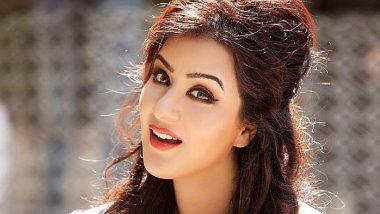 Bigg Boss 12: शिल्पा शिंदे की एंट्री से कांटेस्टेंट्स को लगेगा बड़ा झटका