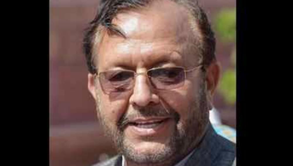 उत्तर प्रदेश भाजपा मंत्री का बयान, अभिमन्यु ने कोख में ही सीख ली थी युद्ध की कला, विज्ञान कर चुका है साबित