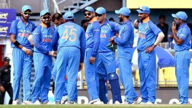 ICC Cricket World Cup 2019: भारतीय टीम की सबसे बड़ी समस्या का पूर्व कोच अंशुमान गायकवाड़ ने ढूंढा समाधान