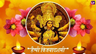 दुर्गा पूजा के साथ डेंगू के प्रति जागरूकता का संदेश दे रहा है कोलकाता का यह पंडाल