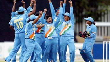ICC महिला T-20 वर्ल्ड कप सेमी फाइनल 2018: अंग्रेजों से वर्ल्डकप फाइनल में मिली हार का सुनहरा मौका, महिला खिलाडियों ने भरी हुंकार