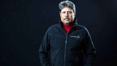 फुटबॉल क्लब ईस्ट बंगाल कपिल देव को 'भारत गौरव' अवार्ड से करेगा सम्मानित