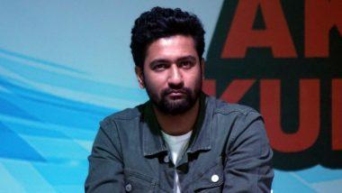 पुलवामा आतंकी हमला: फिल्म 'उरी' के अभिनेता विक्की कौशल ने की निंदा, कहा- मुंहतोड़ जवाब देना चाहिए