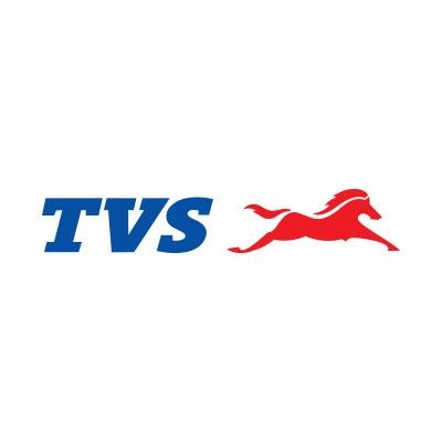 TVS मोटर की बिक्री 26 फीसदी बढ़ी, 4 लाख वाहन बेचे