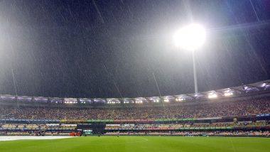 India vs Australia: भारतीय गेदबाजों की बत्ती हुई गुल, ऑस्ट्रेलियाई बल्लेबाजों ने ली जमकर खबर