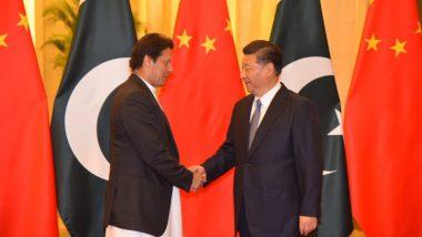 चीन की दोस्ती पाकिस्तान को पड़ेगी बहुत भारी, अर्थव्यवस्था होगी खस्ताहाल ?