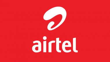 दिवाली धमाका: त्योहारों के सीजन में एयरटेल लाया 5 धांसू प्लान, जिओ को मिलेगी टक्कर