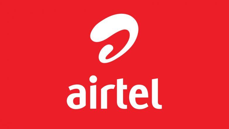 प्रीपेड प्लान के साथ बीमा के लिए टेलीकॉम कंपनी एयरटेल ने भारती एक्सा लाइफ से की साझेदारी