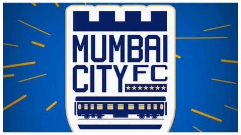 इंडियन सुपर लीग - 5: मुंबई सिटी एफसी लगातार चौथी दर्ज करने के लिए मैदान पर उतरेगी