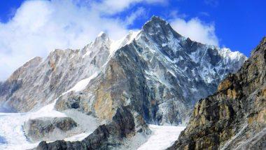 गजब! ऑनलाइन बिक रही है हिमालय की 'ताजी हवा', कीमत जानकर दंग रह जाएंगे आप