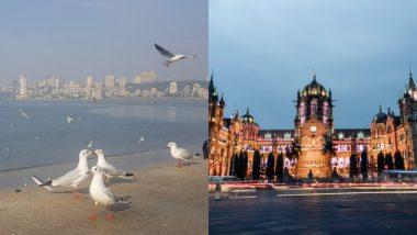 26/11 मुंबई हमला: आज ही के दिन NSG ने किया था आतंकियों का खत्म