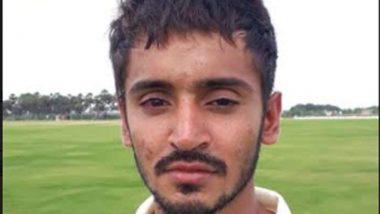 भारतीय क्रिकेट को मिला अनिल कुंबले की टक्कर का गेंदबाज, एक पारी में चटकाए 10 विकेट