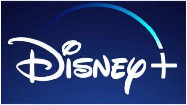 साल 2019 के अंत में डिज्नी लॉन्च करेगा अपनी स्ट्रीमिंग सर्विस 'डिज्नी प्लस'