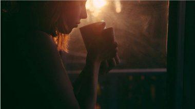 डायबिटीज से बचना है तो रोजाना पीएं 3-4 कप कॉफी, इस बीमारी का खतरा भी होता है 25 फीसदी तक कम