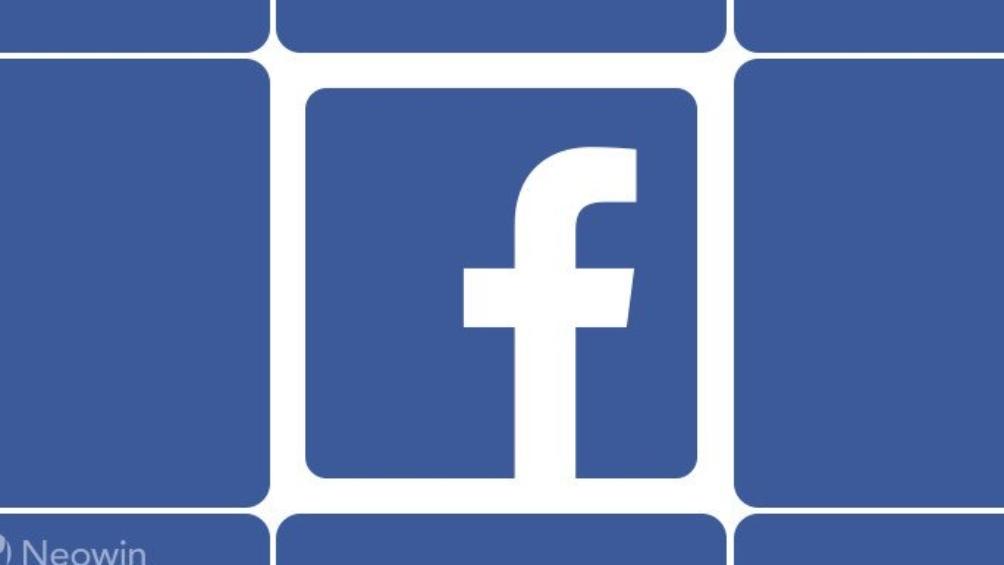 फेसबुक ने विशेष इफेक्ट व फिल्टर के साथ शॉर्ट फॉर्मेट वीडियो ऐप 'लासो' लॉन्च किया