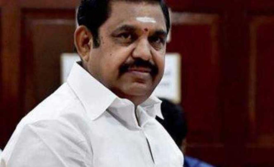 तमिलनाडु सरकार ने मुसलमान उलेमाओं को दिया ख़ास तोहफा