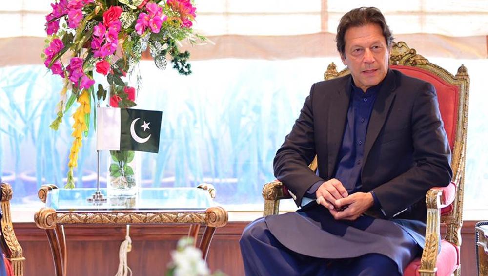 पाकिस्तान को बड़ा झटका: FATF की ग्रे लिस्ट में ही रहेगा, अक्टूबर तक नहीं सुधरा तो ब्लैक लिस्ट में हो जाएगा शामिल