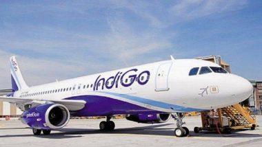 खड़े विमान में यात्रियों को पूरी रात बिठाए रखने को लेकर इंडिगो एयरलाइंस के खिलाफ जांच करेगा विमानन नियामक नागर विमानन महानिदेशालय