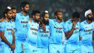 Tokyo Olympics 2020: भारत ने स्पेन को 3-0 से दी शिकस्त, रुपिंदर पाल सिंह और सिमरनजीत सिंह चमके