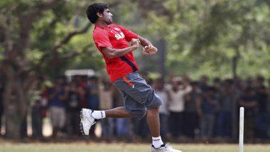 भारत के इस महान स्विंग गेंदबाज ने क्रिकेट के हर फार्मेट से लिया सन्यास