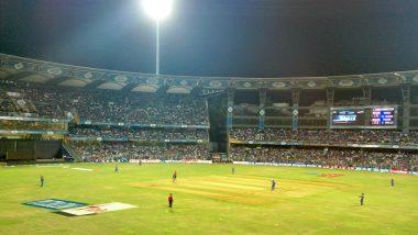 शर्मनाक रिकॉर्ड: टीम के दस बल्लेबाज बिना खाता खोले हुए क्लीन बोल्ड, नाबाद बल्लेबाज भी नहीं खोल पाया खाता