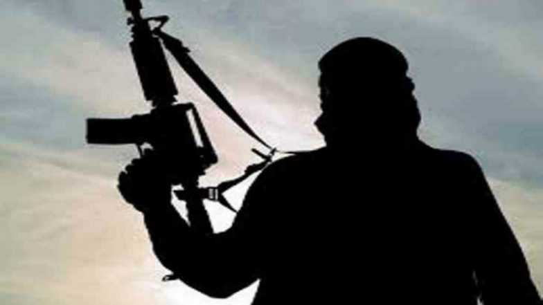 नार्वे में मस्जिद पर आतंकी हमला, 21 वर्षीय संदिग्ध आरोपी को हिरासत में भेजा गया
