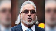 विजय माल्या को लंदन हाई कोर्ट ने दिवालिया घोषित किया, भारतीय बैंको का संपत्ति जब्त करने का रास्ता साफ!