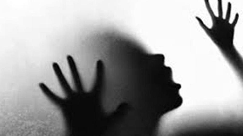 गुरुग्राम: अप्राकृतिक यौनाचार के बाद मानसिक रुप से विक्षिप्त बच्चे की हुई मौत, 3 नाबालिग गिरफ्तार