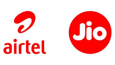 Reliance Jio: जियो ने Airtel को छोड़ा पीछे, बनी दूसरी सबसे बड़ी टेलिकॉम कंपनी