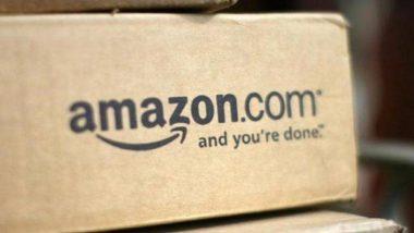 Amazon पर बिक रहीं 'भैंस की आंख' चप्पलें