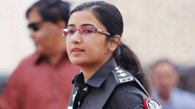 ASP सुहाय अजीज की बहादुरी पर फिदा हुआ पूरा पाकिस्तान, चीनी दूतावास के बाहर 2 घंटे में 3 आतंकियों को किया ढेर