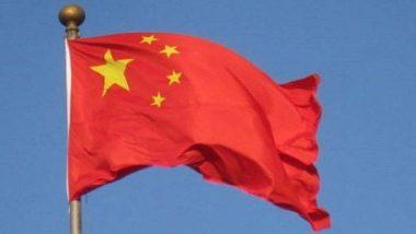 चीन ने भारत-अमेरिका समेत 6 देशों को चेतावनी दी