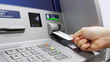फर्जी क्रेडिट कार्डों से 10 करोड़ की ठगी, तीन आरोपी गिरफ्तार