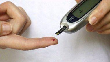 World Diabetes Day: रोजमर्रा की ये आदतें आपको बना सकती हैं डायबिटीज का शिकार, ऐसे करें कंट्रोल
