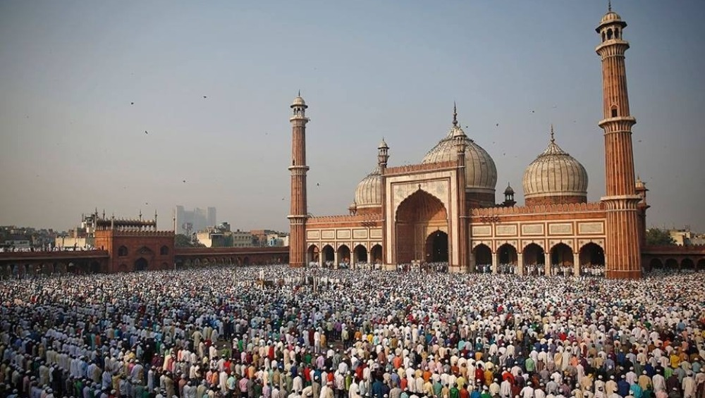 Eid-e-Milad un Nabi 2019: ईद-ए-मिलाद है कहीं खुशी तो कहीं गम का मिला-जुला पर्व
