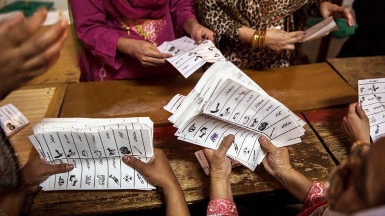 बिहार: राजनीतिक दलों द्वारा की जा रही सीटों की दावेदारी ने विपक्षी दलों के महागठबंधन की उलझनें बढ़ाई