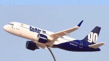 गो एयर की बड़ी लापरवाही, यात्रियों का सामान लिए बगैर विमान ने श्रीनगर से जम्मू के लिए भरी उड़ान