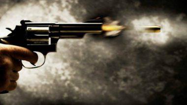 बिहार: आरा में NSUI जिलाध्यक्ष समेत दो युवकों को बाइक सवार हमलावरों ने मारी गोली, दोनों की हालत गंभीर