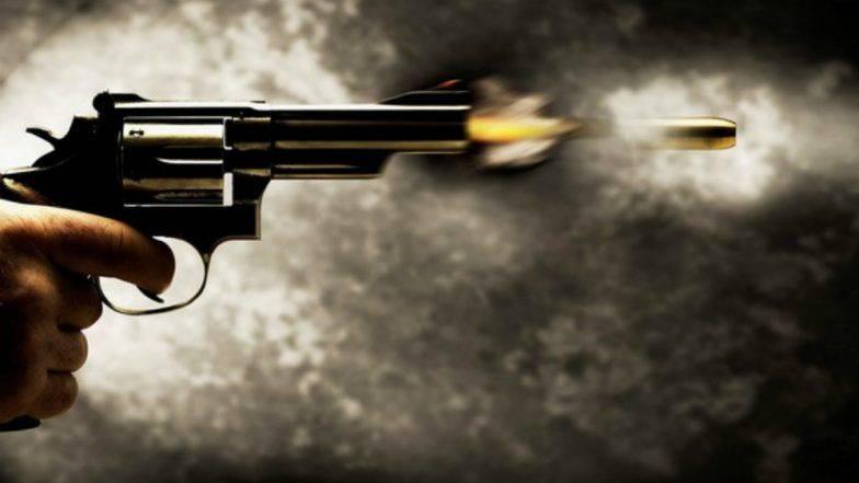 पश्चिम बंगाल: टीएमसी नेता मुहम्मद खालिद खान की दिन दहाड़े गोली मारकर हत्या, जांच में जुटी पुलिस