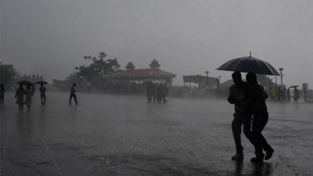 मौसम अपडेट: देशभर में तेज आंधी और बारिश का कहर, अब तक 28 लोगों की मौत, खेतों में खड़ी फसल बर्बाद