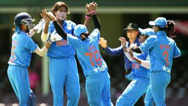 ICC Women's T20 World Cup 2018: मिताली राज के पक्ष में उतरी भारत की पूर्व महिला कप्तान, कहा- 'सेमीफाइनल में ना खिलाना निराशाजनक'