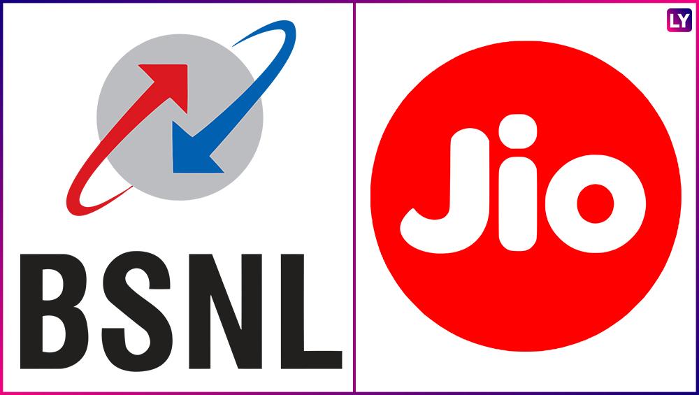 BSNL यूनियन का केंद्र पर आरोप, कहा- JIO का संरक्षण कर रही है सरकार, तीन दिसंबर से हड़ताल की घोषणा
