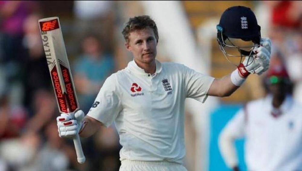 इंग्लैंड की T20 टीम से बाहर हुए स्टार बल्लेबाज जोए रूट