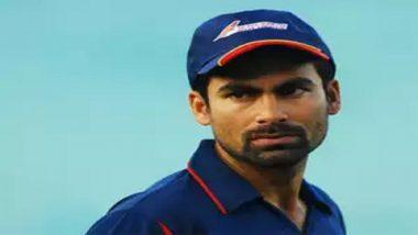 IND vs BAN, CWC 2019: मयंक अग्रवाल के भारतीय टीम में चयन से मोहम्मद कैफ पूरी तरह सहमत नहीं