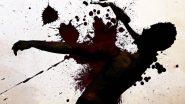 Navi Mumbai Shocker: पत्नी से लड़ाई के बाद पति ने सानपाड़ा रेलवे स्टेशन पर 4 साल के बेटे को फर्श पर पटक कर मार डाला