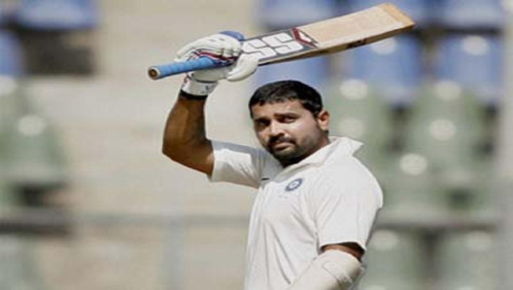India vs Australia Test Series: मुरली विजय ने भरा जीत का दम, ऑस्ट्रेलिया के बारे में कही ये बड़ी बात