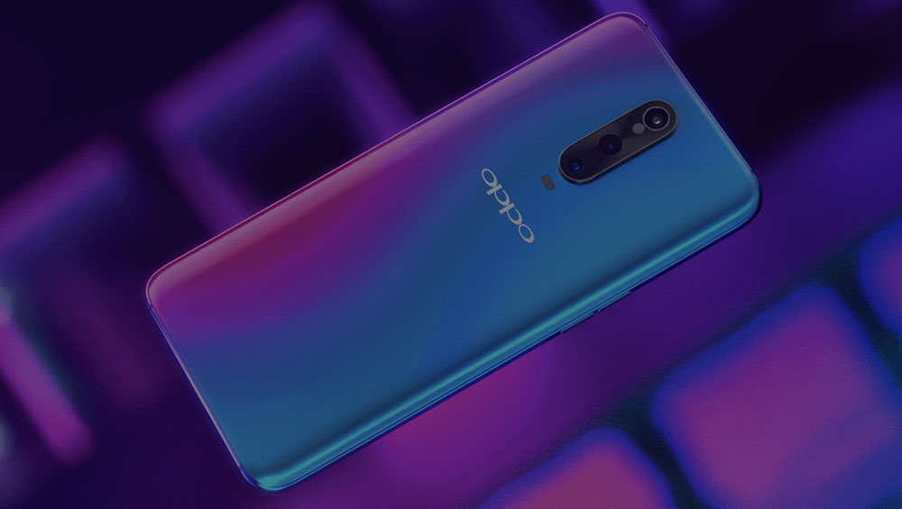 इस सप्ताह लॉन्च होंगे 4 स्मार्टफोन Zenfone Max Pro M2- Realme U1- Oppo R17 और Oppo A7 , जानें फीचर्स